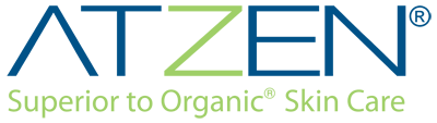 Atzen® Superior to Organic® Skin Care