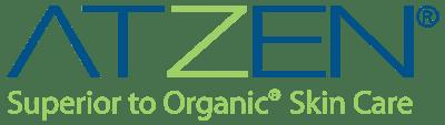 Atzen® Superior to Organic® Skin Care